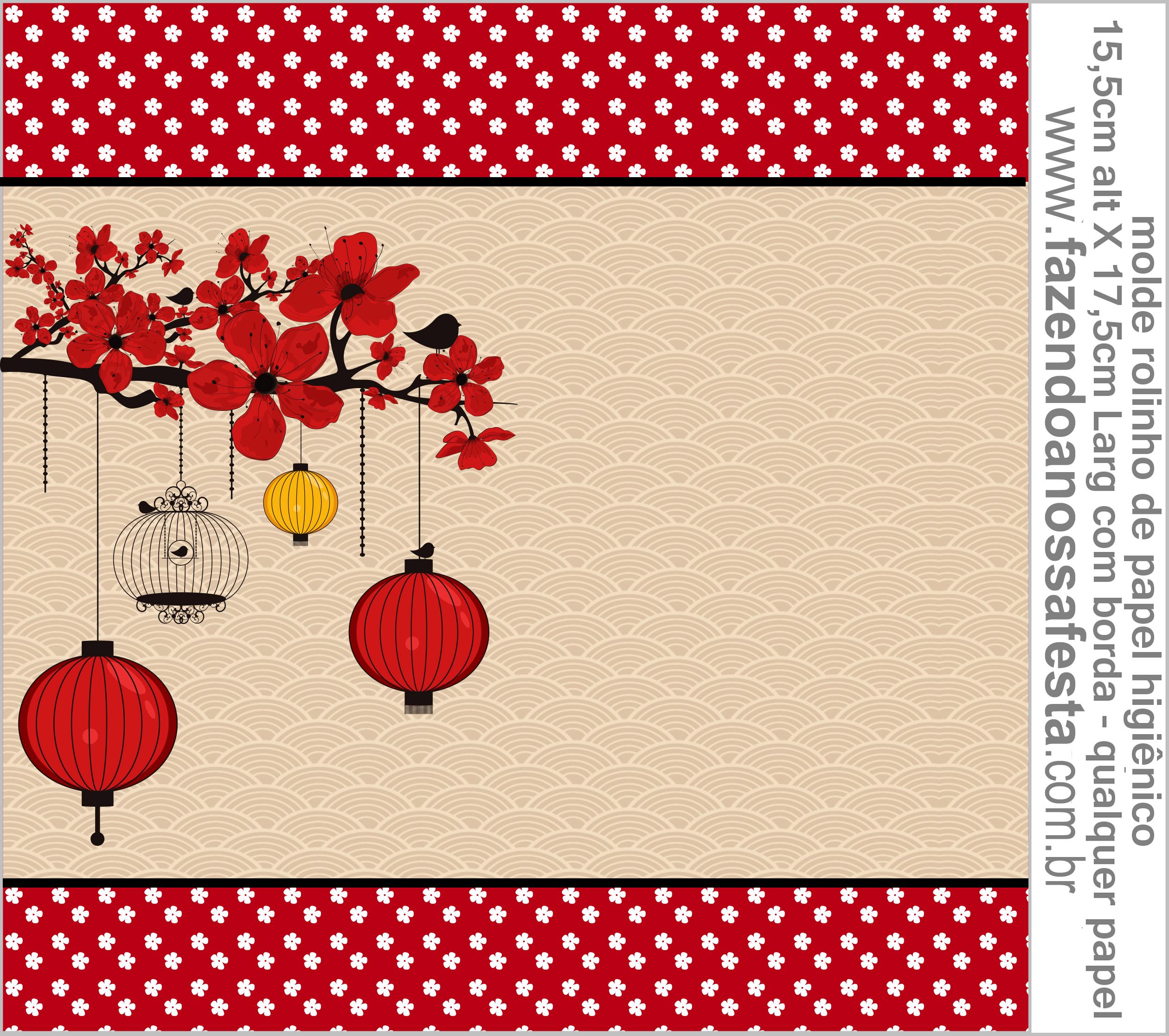 Molde Para Caixinha De Rolo De Papel Higinico | Holidays OO - photo#4