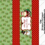 Caixa Bis Natal 2015: