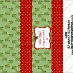 Caixa Bis Natal