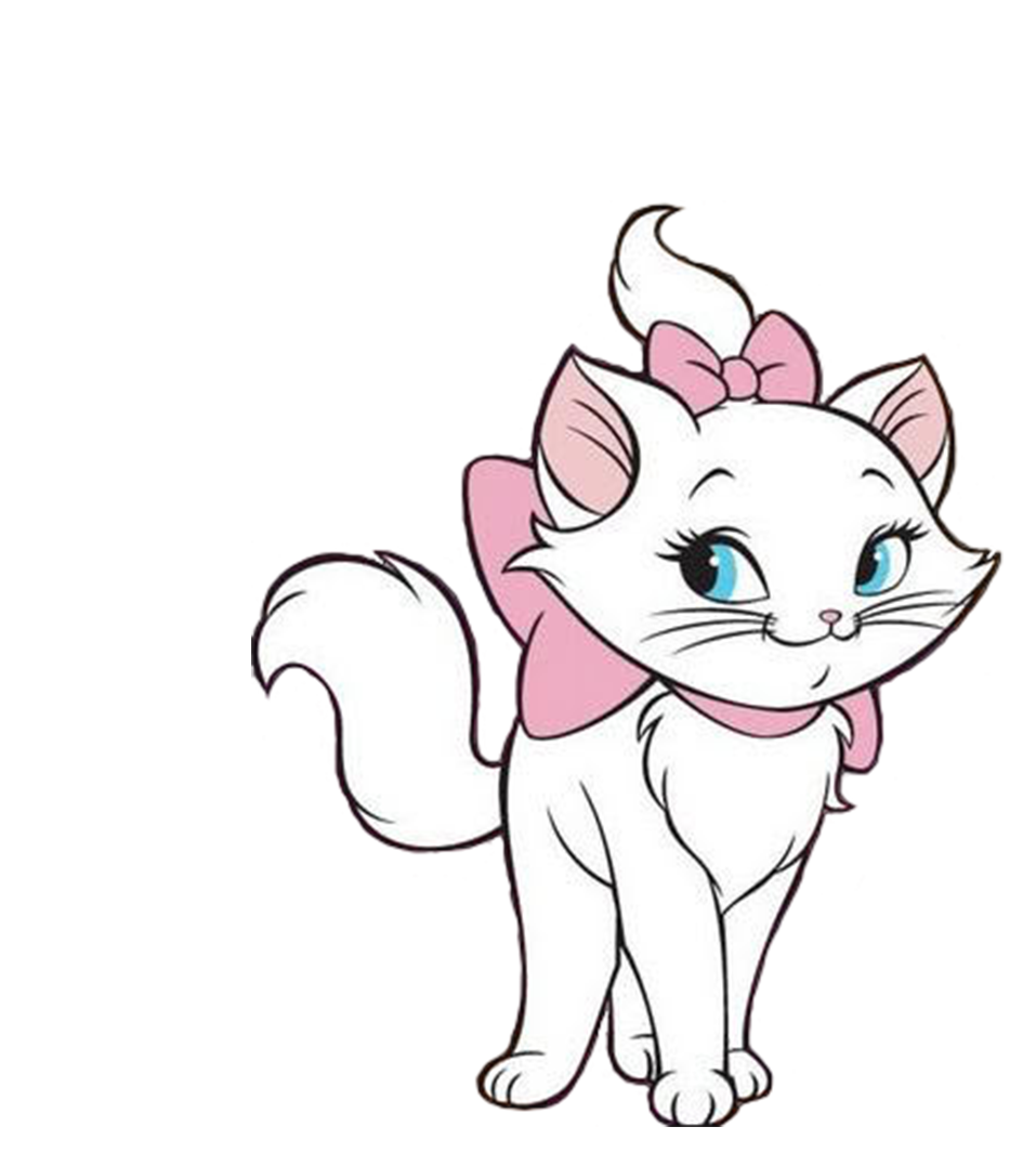Maries Manor Hello Kitty: 1000+ Images About Aristogatos On Pinterest