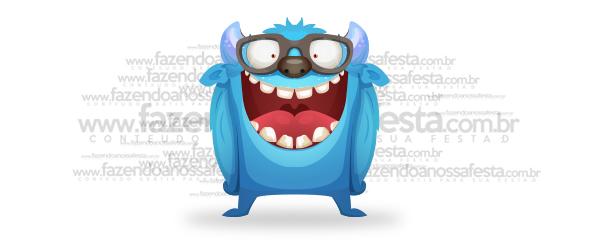 monstro-sorriso