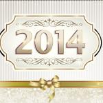 Ano Novo Reveillon Branco, Dourado e Cinza –  Kit Completo com molduras para convites, rótulos para guloseimas, lembrancinhas e imagens!