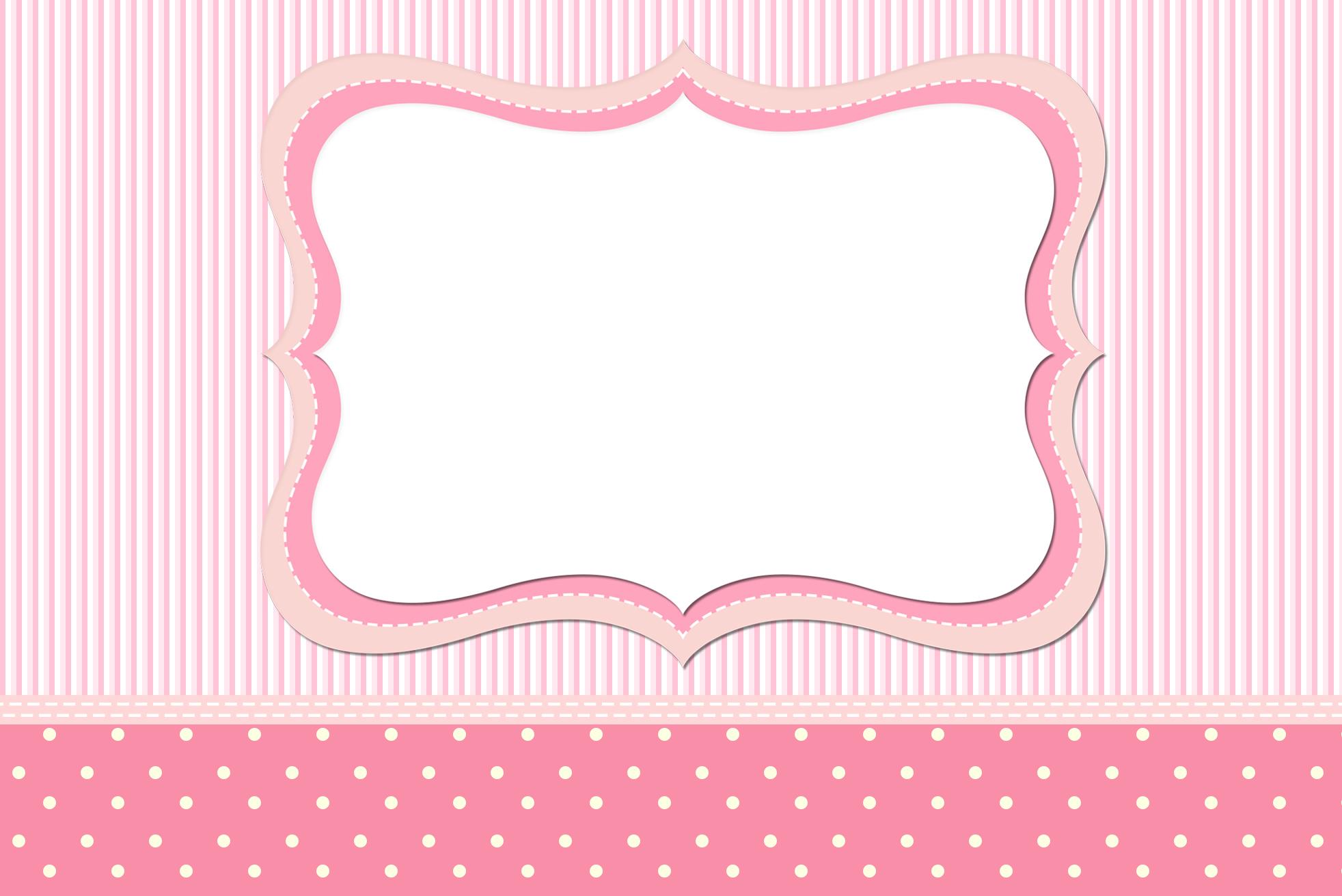 Arquivo para po rosa fazendo a nossa festa for Elit templates sticker