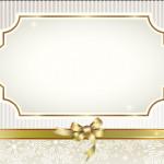 Dourado, Cinza e Branco – Kit Completo com molduras para convites, rótulos para guloseimas, lembrancinhas e imagens!
