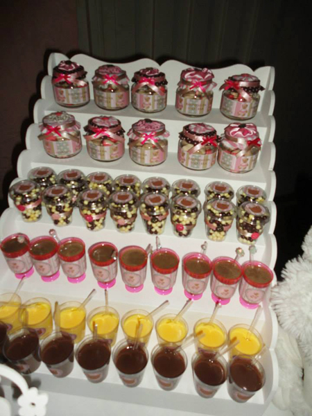 DOCES1