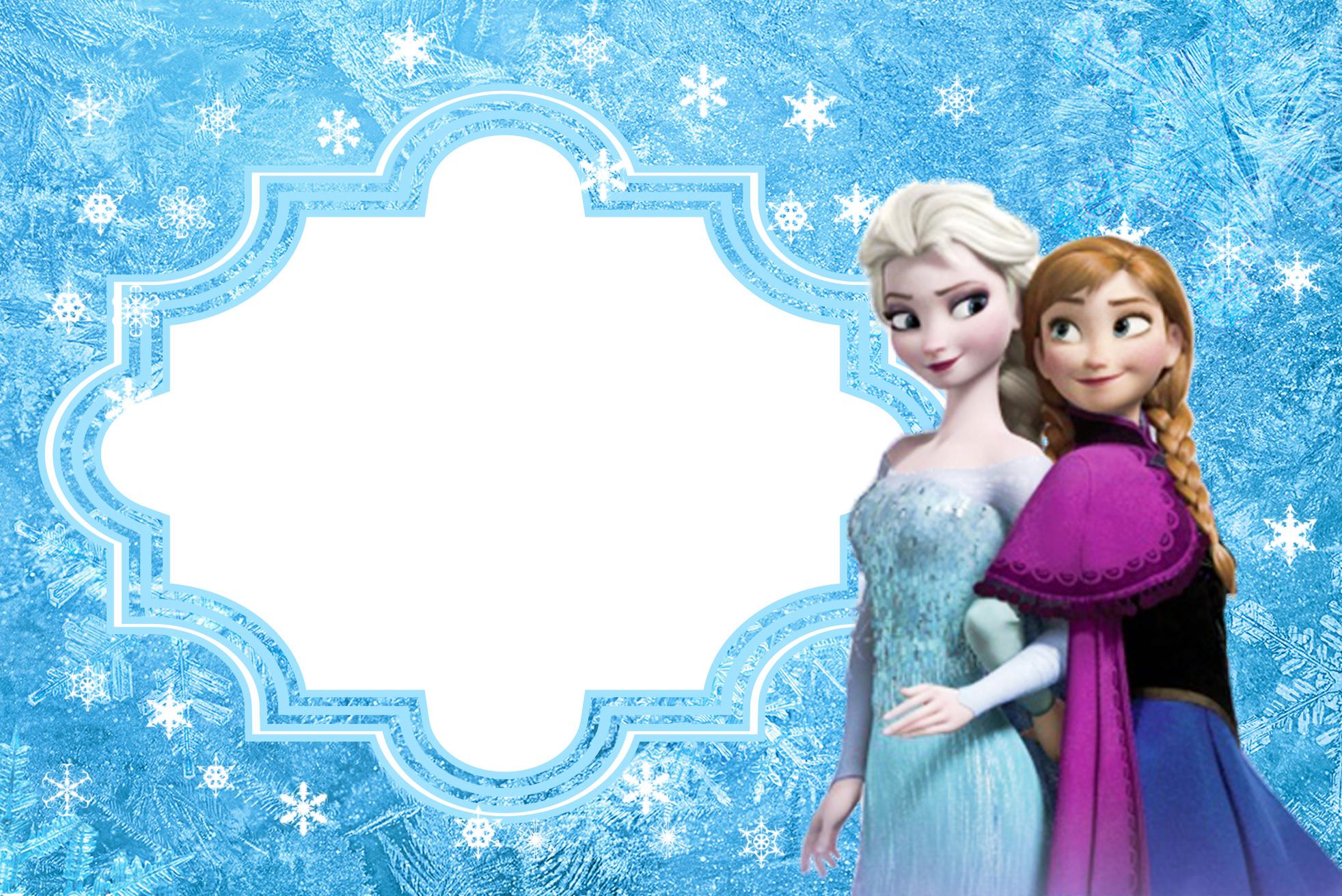 Imagens Frozen Uma Aventura Congelante Beautiful kit completo frozen disney - uma aventura congelante!