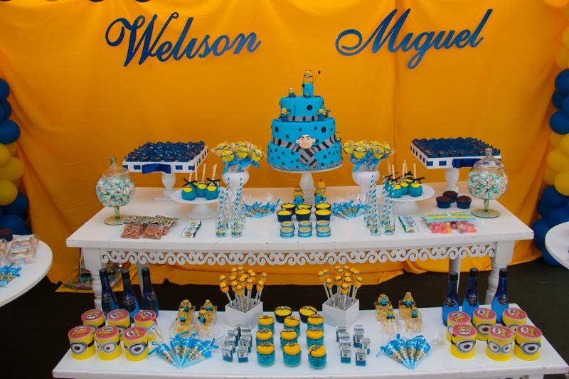 14 -12-2013 FESTAS WELISON MIGUEL  5 ANOS (155)