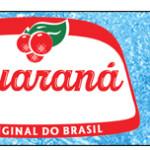 Rótulo Guaraná Caçulinha Frozen Disney - Uma Aventura Congelante: