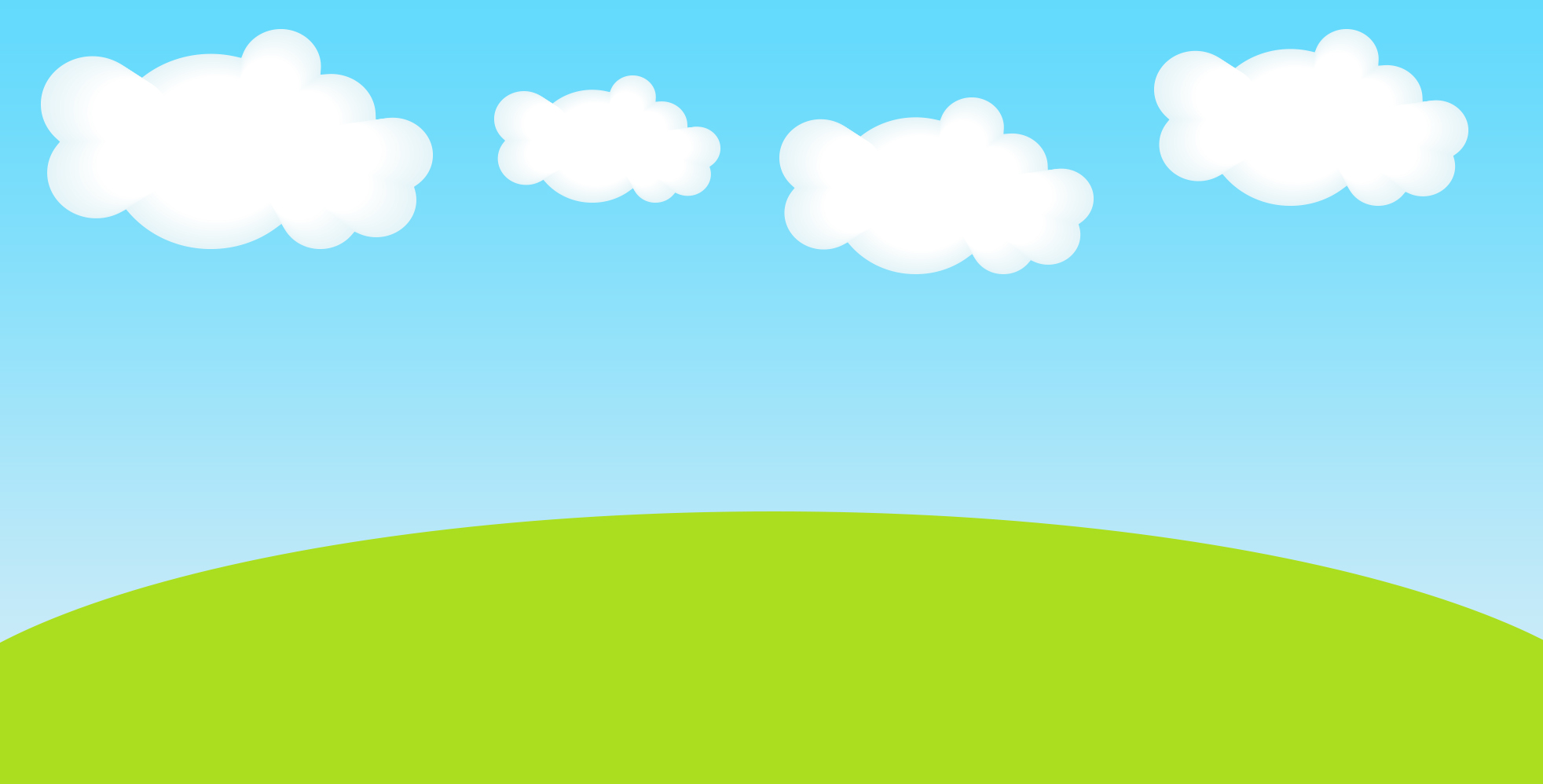 Pics Photos - Peppa Pig Backgrounds