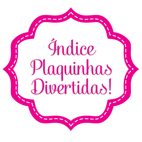 plaquinhasdivertidas