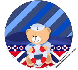 ursinho-marinheiro-fazendo-a-nossa-festa-37