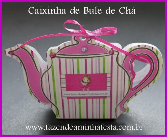 bule-1024x841