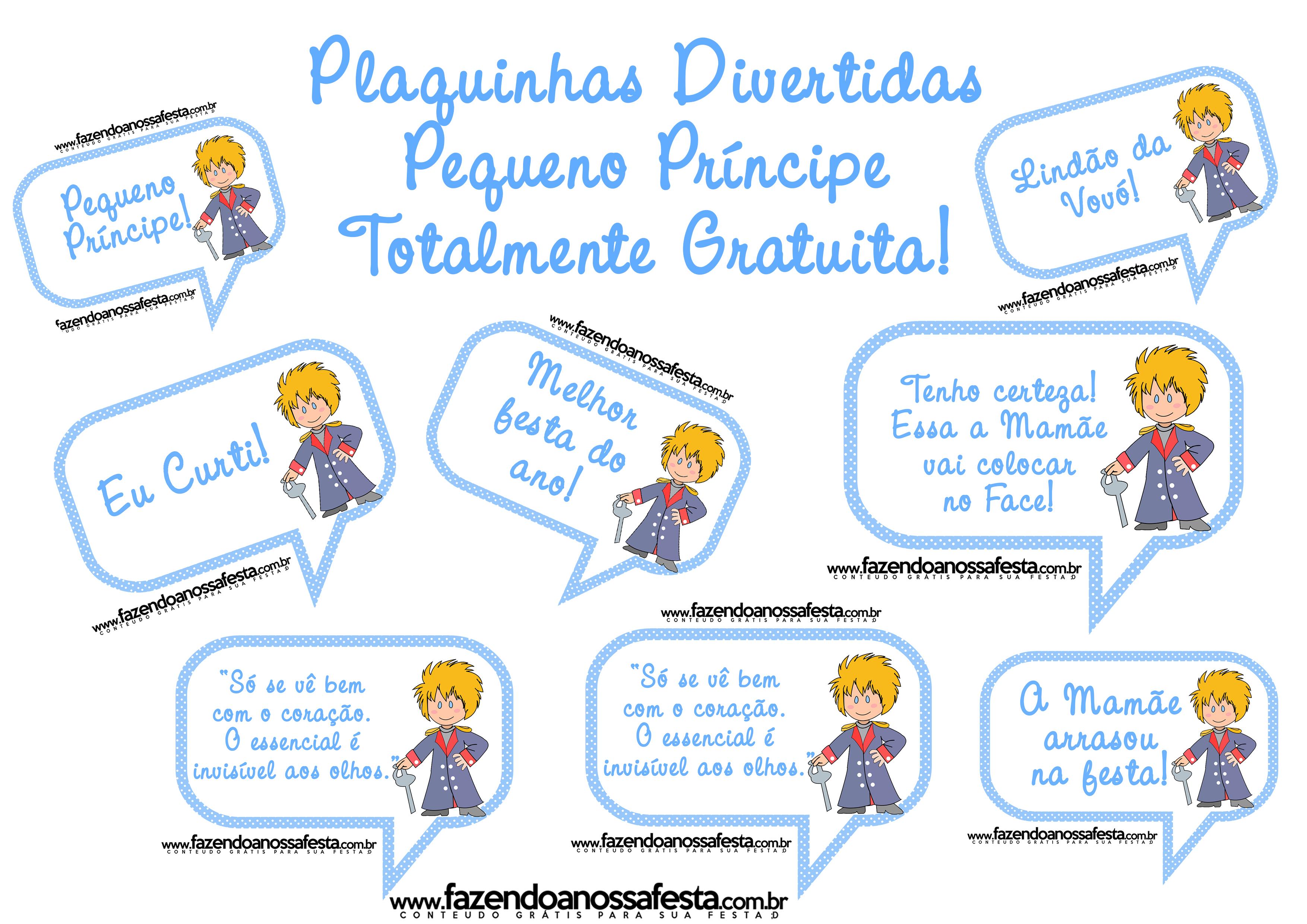 Placas com Frases Engraçadas para Fotos ! - Fazendo a