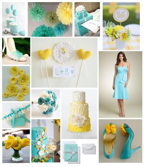 Tiffany Blue Wedding Invitations Kits is best invitations template