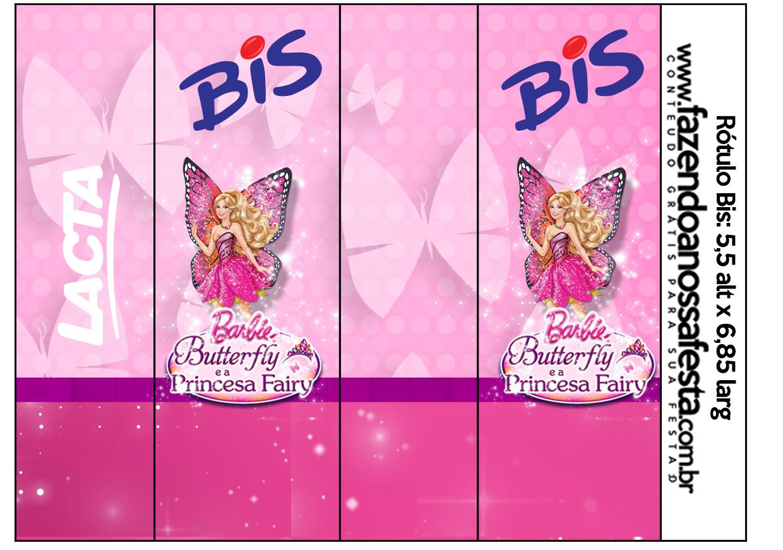 Barbie-Butterfly-3-2_10 - Fazendo a Nossa Festa