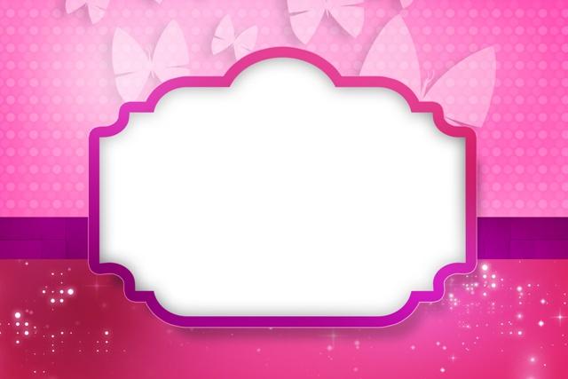 Barbie-Butterfly-Convite2