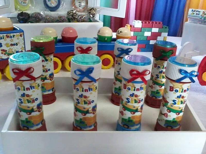 Brinquedos_meninos11