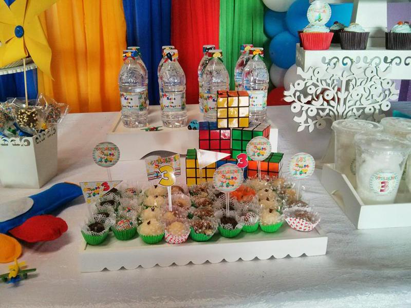 Brinquedos_meninos2