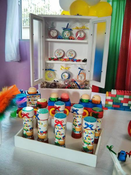 Brinquedos_meninos3