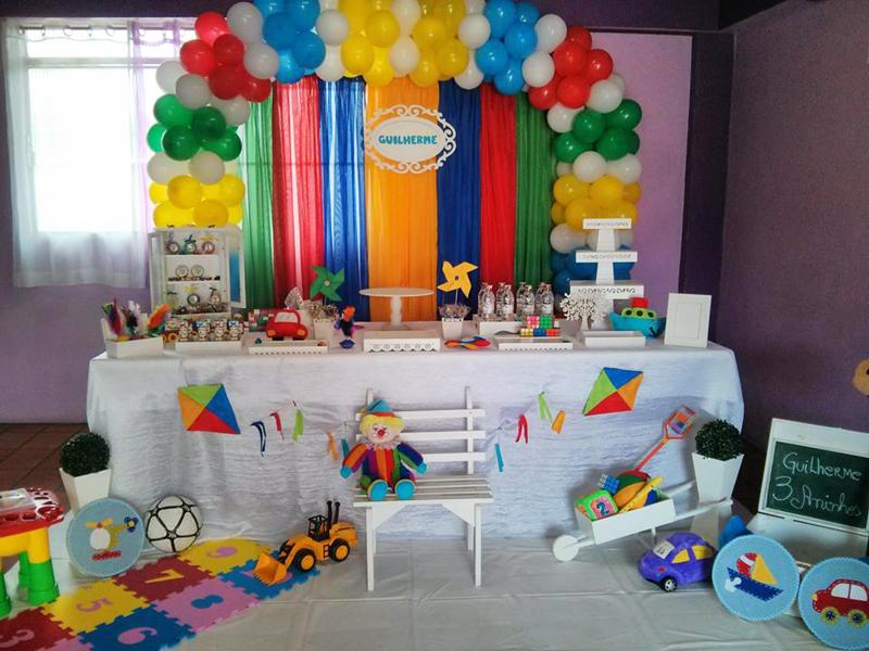 Brinquedos_meninos6