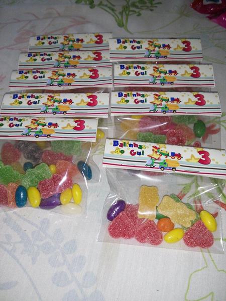 Brinquedos_meninos7