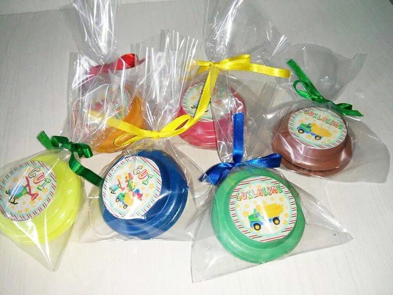 Brinquedos_meninos8