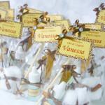Tema: Chá de Lingerie Oncinha – Festa da Leitora Rayane Almeida!