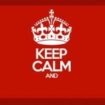 Keep Calm  – Kit Completo Digital com molduras para convites, rótulos para guloseimas, lembrancinhas e imagens!