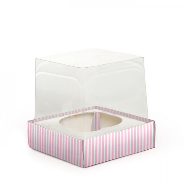 caixa_acetato_para_cupcake_festa_reino_menina_grande_festabox_cromus