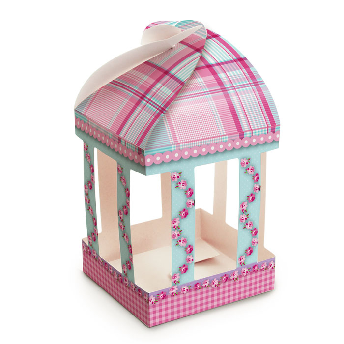 caixa_lembramcinha_festa_rosa_e_verde_jardim_encantado_festabox_cromus