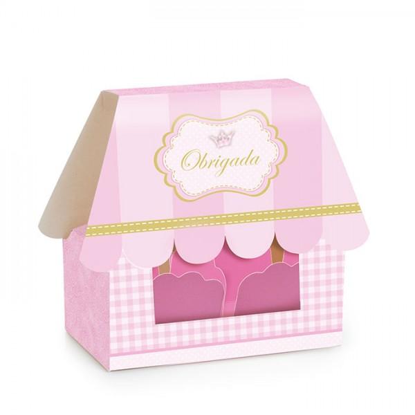 caixa_para_forminha_festa_cha_de_bebe_reino_menina_festabox_cromus