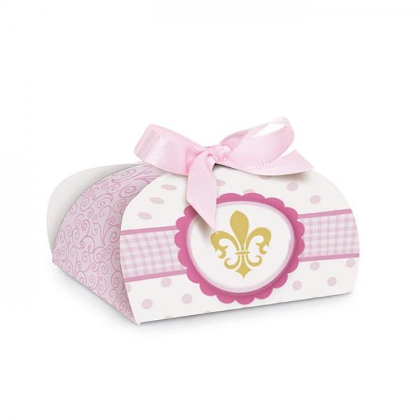 caixa_valise_para_bem_casado_festa_reino_menina_festabox_cromus