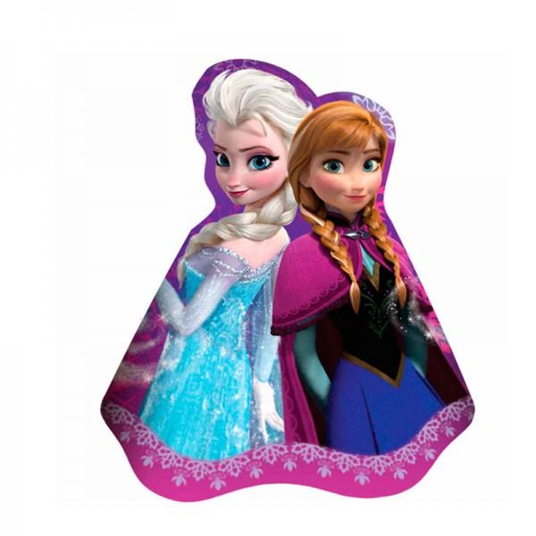 Chapéu Aniversário Frozen: