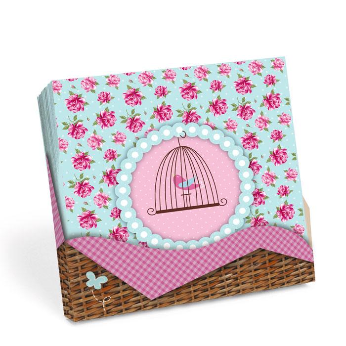 Lindas caixinhas para você usar tanto na decoração da mesa de doces