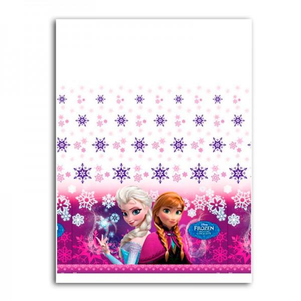 Toalha de Mesa Frozen: