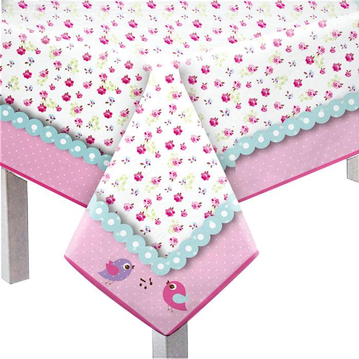 mesa infantil jardim:Você pode encontrar todos esse produtos no site: Festa Box (clique