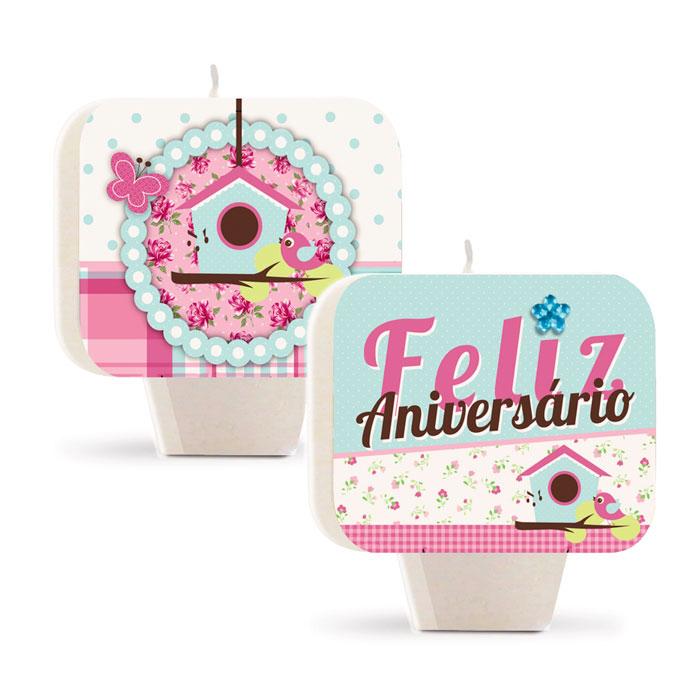 vela_de_aniversario_festa_rosa_e_verde_jardim_encantado_festabox_cromus
