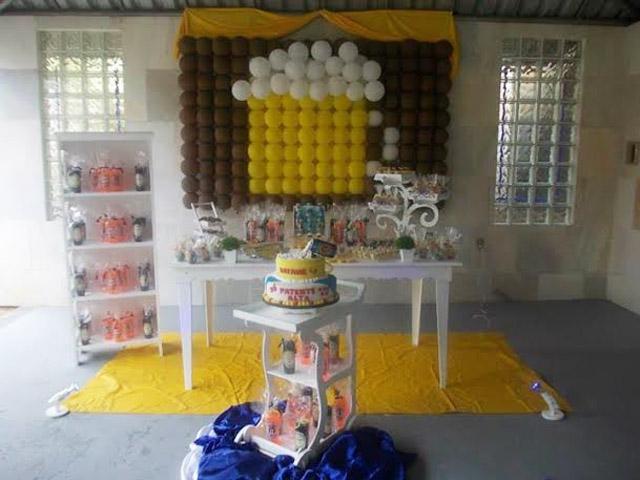 decoracao festa boteco personalizada:Festa Boteco Personalizada Car Tuning Pictures to pin on Pinterest