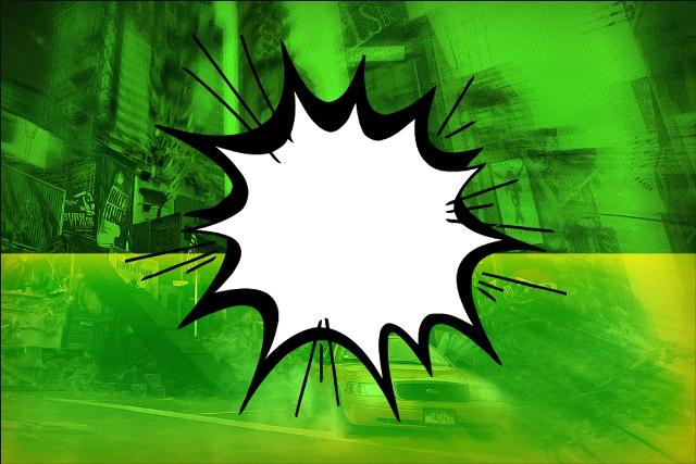 2-1-hulk_18