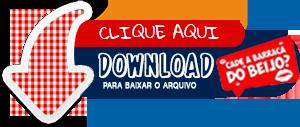 Clique para Baixar as Plaquinhas Festa Junina em PDF