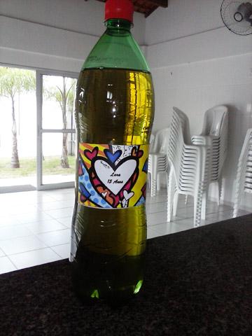 Guaraná: