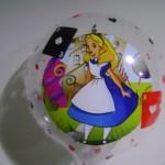 Artes da Leitora Telma Cristina Oliveira Freitas!
