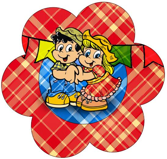 Armario Nancy Famosa ~ FNF Festa Junina 2 116 Fazendo a Nossa Festa