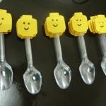 Ideias para Festa Lego!