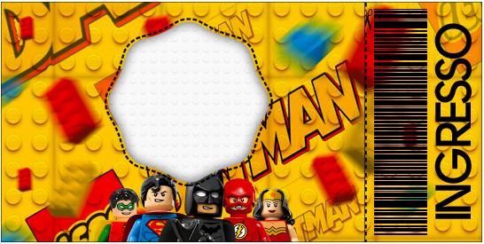 LEGO-BATMAN-SUPERHERO-2_95 - Fazendo a Nossa Festa