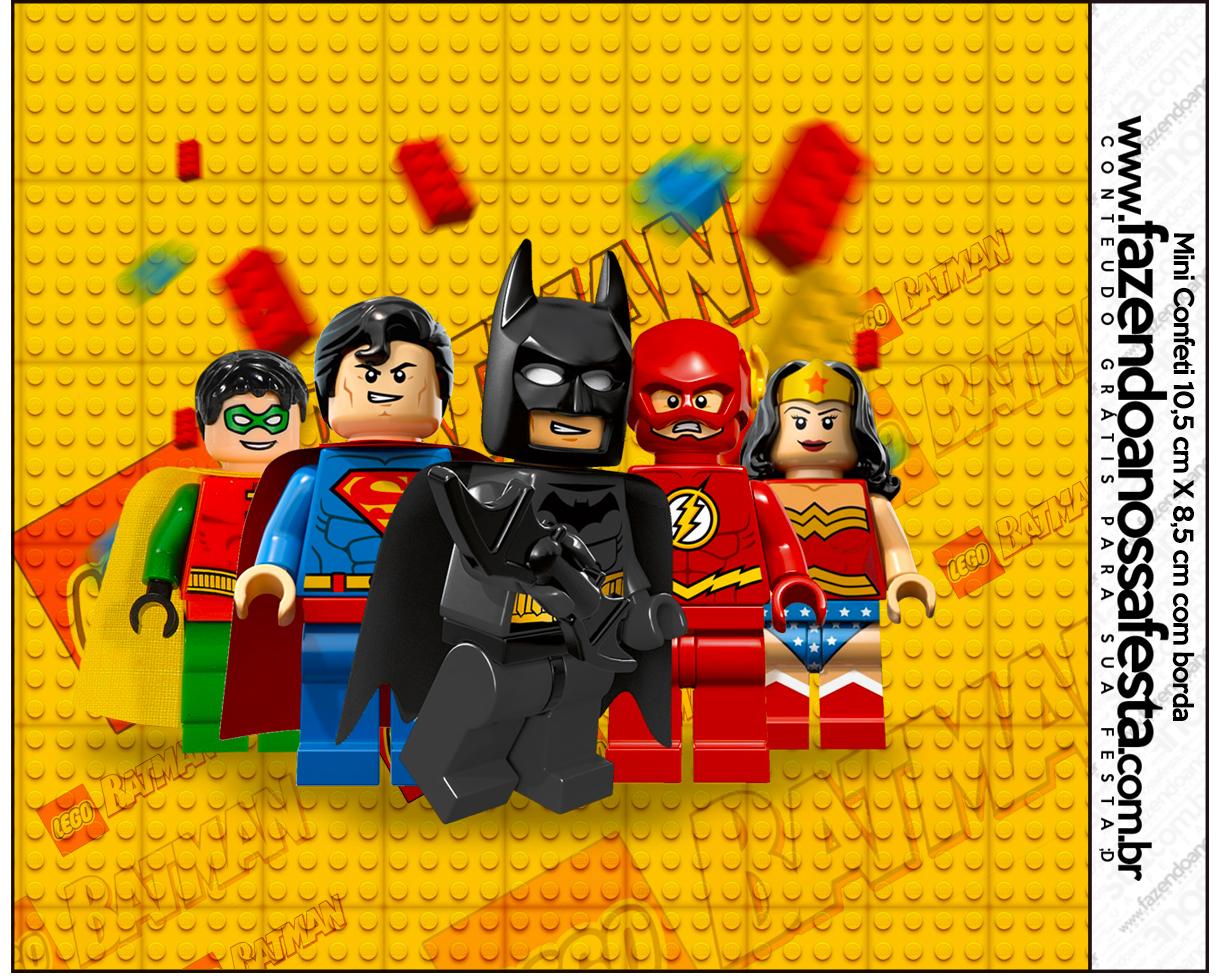LEGO-BATMAN-SUPERHERO_60 - Fazendo a Nossa Festa