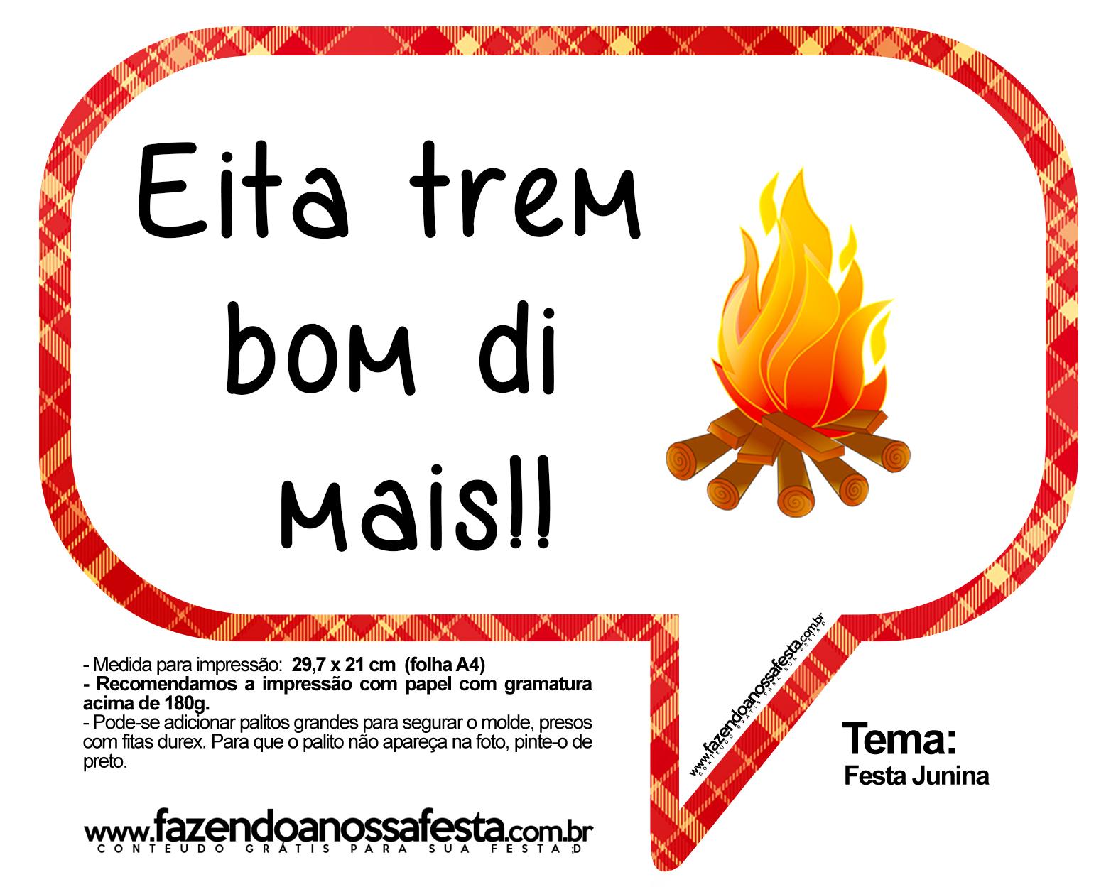 List Of Top Plaquinhas Divertidas Para Festa Images #984100 1564 1249