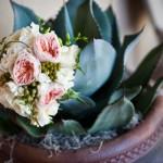 Ideais de Decoração – Casamentos Reais
