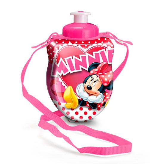 Squezze Minnie Vermelha Festabox:
