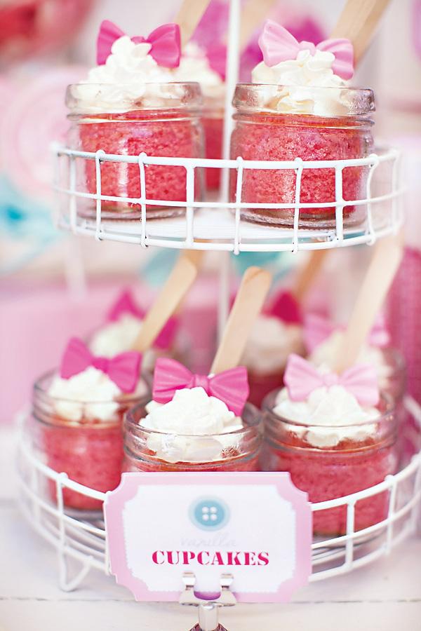 cupcakes-in-mason-jars